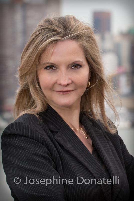 Josephine Donatelli- Corporate-Portraits-Vogel-Bach-PC