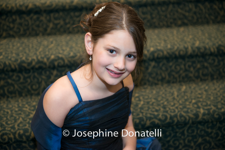 Bar-Mitzvah-Captured-Event-Josie-Donatelli
