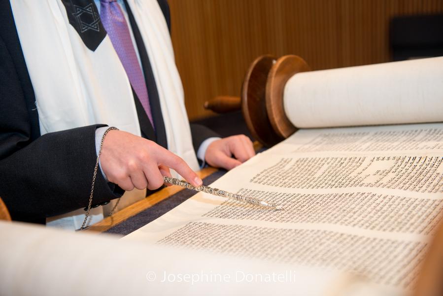 Bar-Mitzvah-Temple-Emanu-El-Westfield-Captured-Event-Josie-Donatelli
