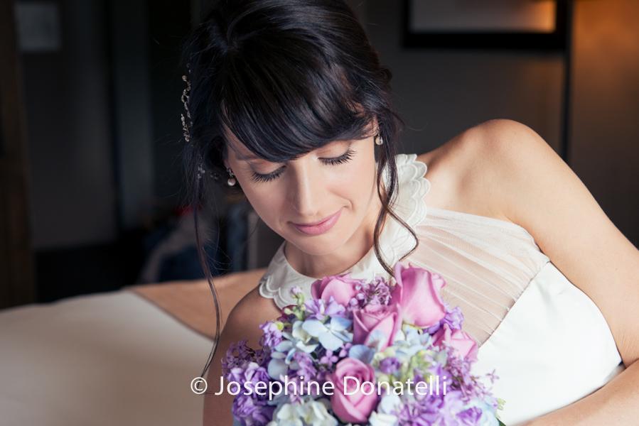 Wedding-Portraits-Captured-Event-Josie-Donatelli