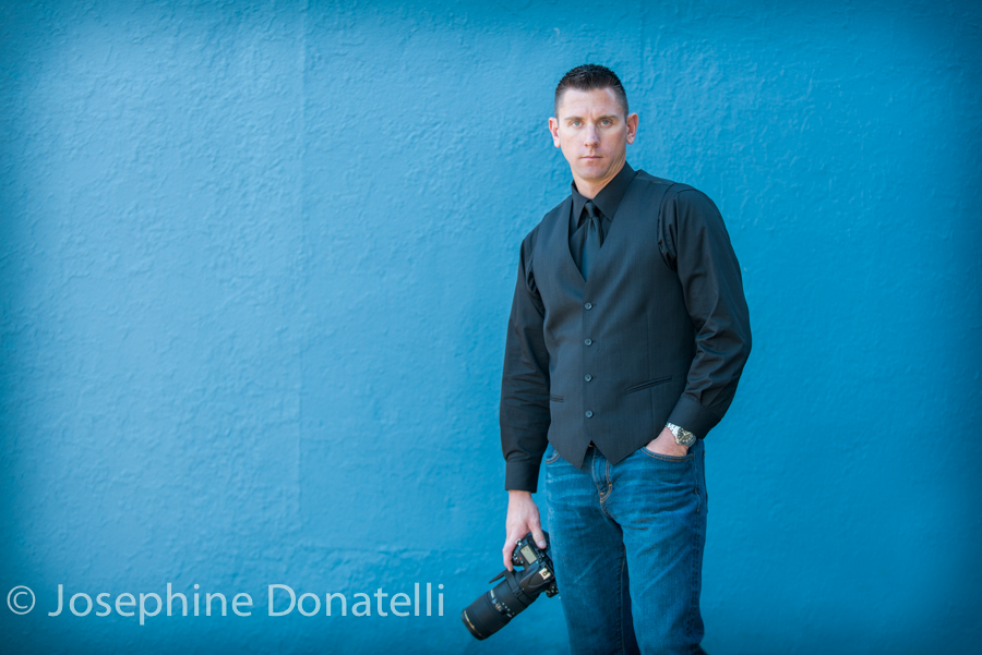 Portraits-Josie-Donatelli-Captured Event