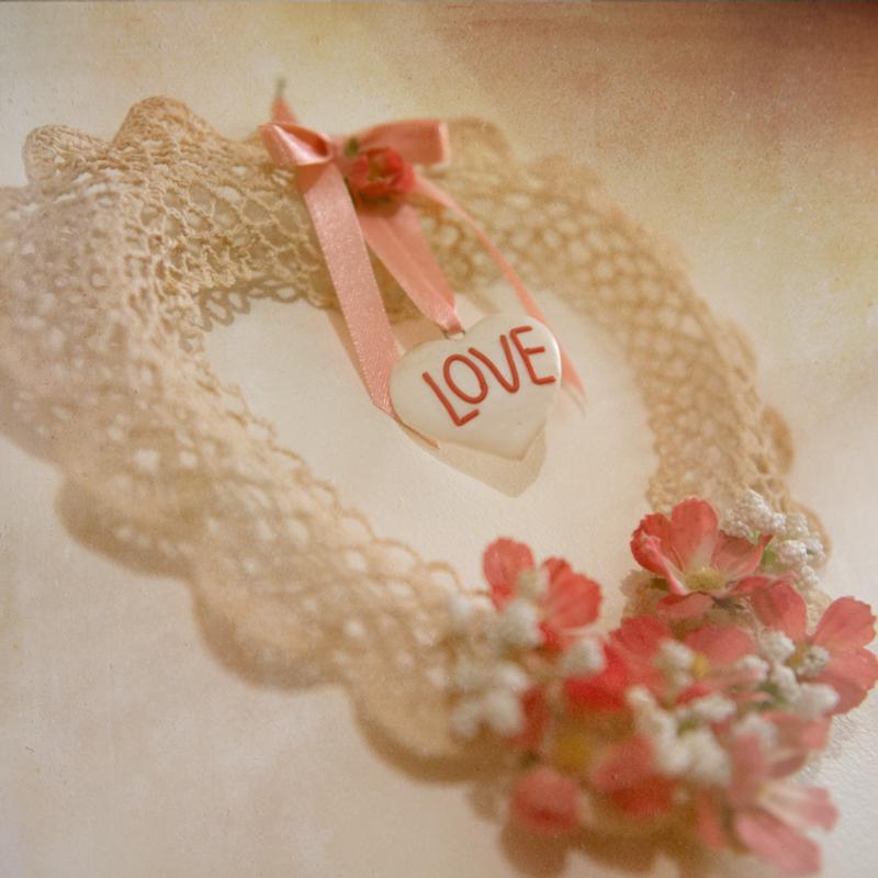 Captured-Event-Detail-Josie-Donatelli-Portaits-Wedding-Details