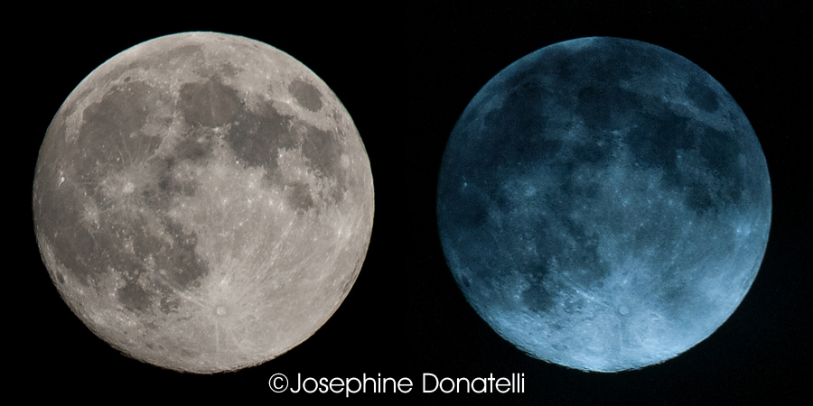 Captured Event-Blue-Moon-Josie-Donatelli