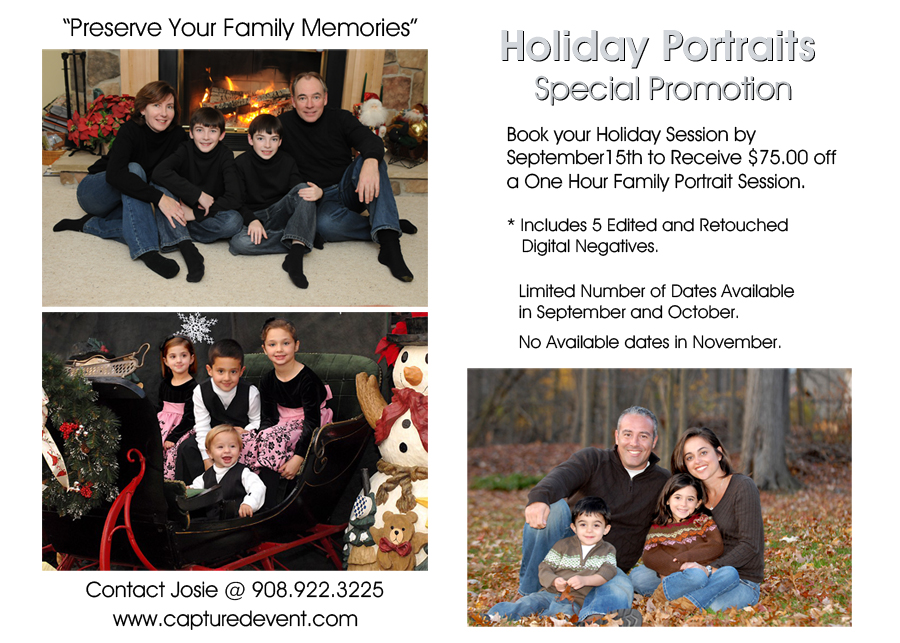 Captured-Event-Holiday-Family-Portrait-Promotion