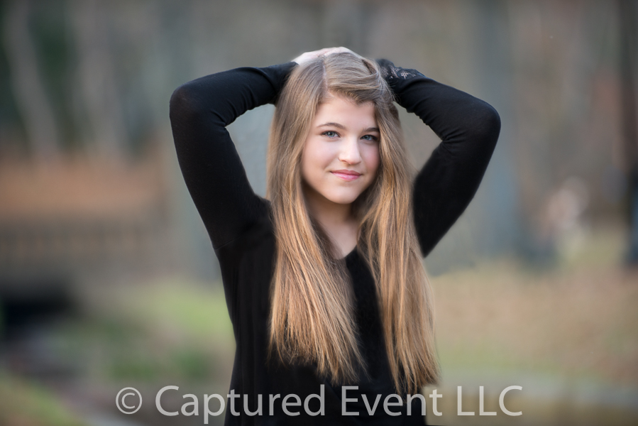 Captured-Event-LLC-41-Edit-Edit-Edit-Edit