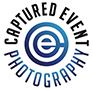 Captured Event LLC logo