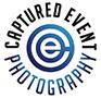 Captured Event LLC logo